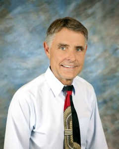 d2111367320 Dr. Michael Clark – Advance NC